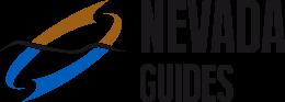 Nevada Guides Logo